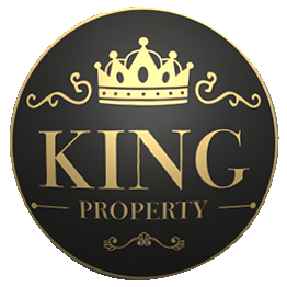 The King Property